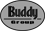 buddy group